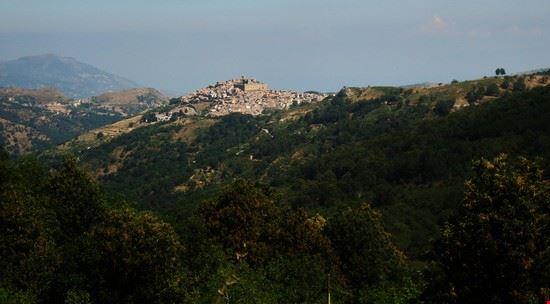 Montalbano Elicona