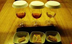 cantine florio-degustazione marsala