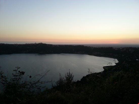 68518 lago di castel gandolfo castel gandolfo