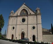 Santa Maria di Rivotorto