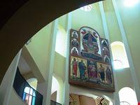 Chiesa di San Bartolomeo Apostolo