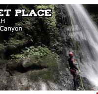 68682 bali ubud kalimudah discovery canyon