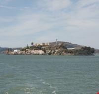 68698 san francisco alcatraz