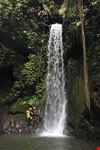 Adventure & Spirit - Kalimudah - Bali Canyoning