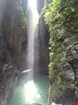Aling Gorges - Heaven on earth