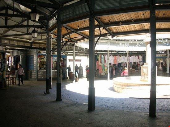68754 valencia mercato di plaza redonda