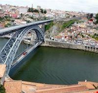 68766 il ponte porto