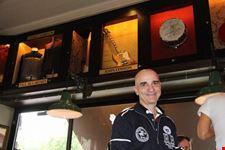 hard rock cafe  londra