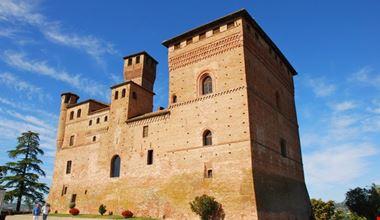 68824_alba_castello_di_grinzane