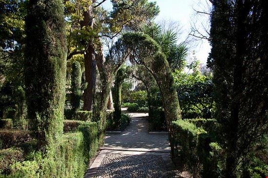 68892 valencia giardini di monforte