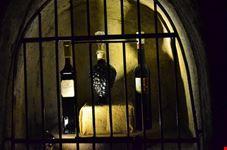 santorini museo del vino