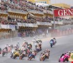 68929_valencia_gp_motociclismo_valencia