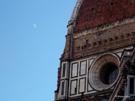 Il Duomo Fiorentino - particolare