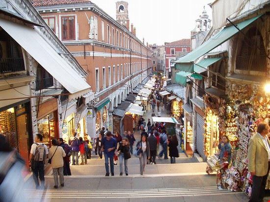 68968 venezia mercato di rialto