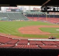 69156 boston fenway park