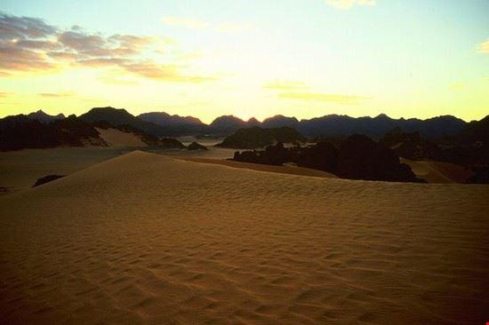 deserto tripoli