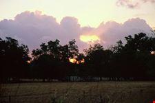 tramonto perth