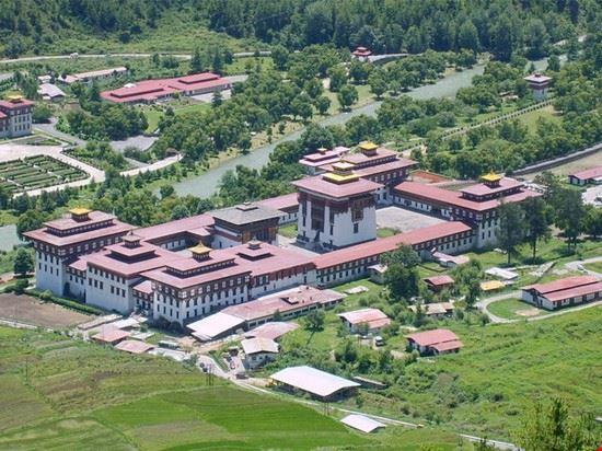 69420 bhubaneswar tashi chhoe dzong