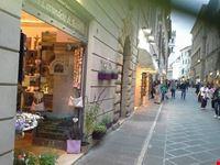Corso Mazzini Assisi