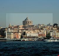 69479 torre di galata istanbul