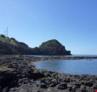 Isola di Pivo