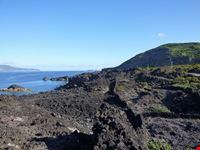 Isola di Pico