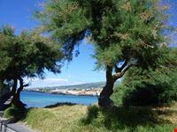 Isola di Faial