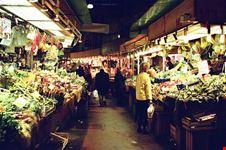 genova mercato orientale