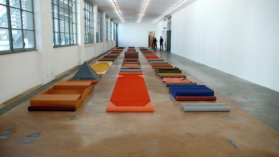 69738 ginevra museo d  arte moderna e contemporanea mamco ginevra