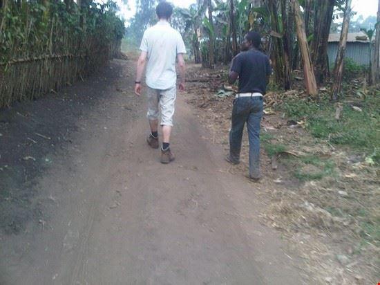 69784 kampala village walk