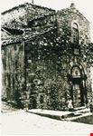 santa lucia 1955