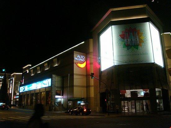 69842 buenos aires centro commerciale alto palermo