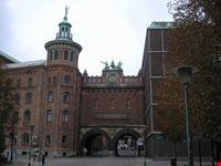 Antica Birreria Carlsberg