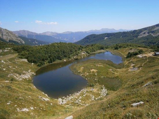 70026 lago nero abetone