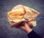 70067_roma_pizza_bianca_con_la_mortazza