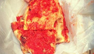 70068_roma_pizza_rossa