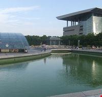 70090 shanghai museo della scienza e della tecnologia