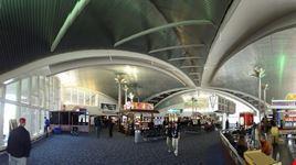 las vegas mccarran international airport