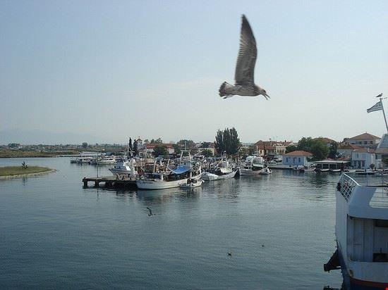 Chrysoupoli