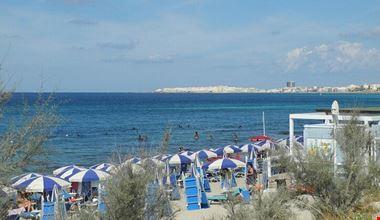 70368_gallipoli_la_spiaggia_di_baia_verde