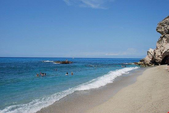 70376 tropea spiaggia