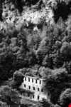 amalfi museo della carta