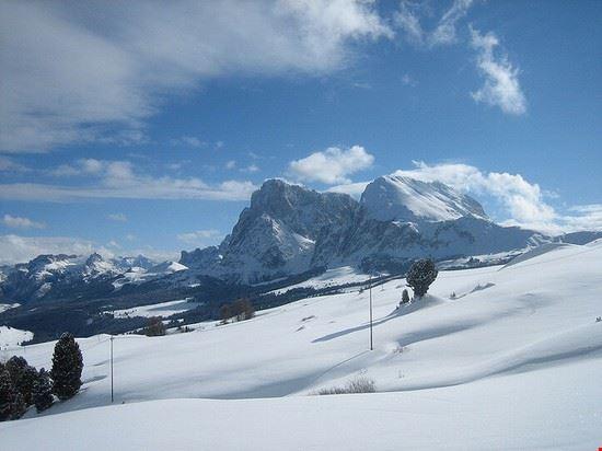 70481 ortisei alpe di siusi