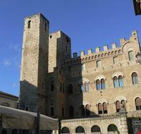 Ascoli Piceno centro storico