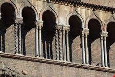 ferrara cattedrale san giorgio
