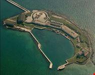 Taranto e i suoi due mari