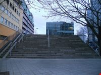 scala multilinguistica a offenbach francoforte