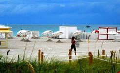south beach miami miami