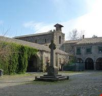 70869 siracusa castello maniace