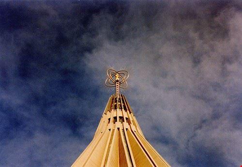70882 siracusa chiesa santuario madonna delle lacrime